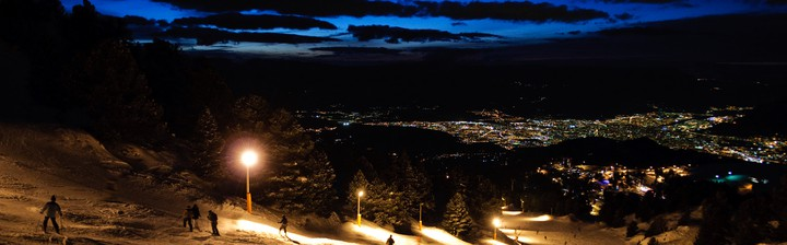 Images et reves panorama ski de nuit.jpg
