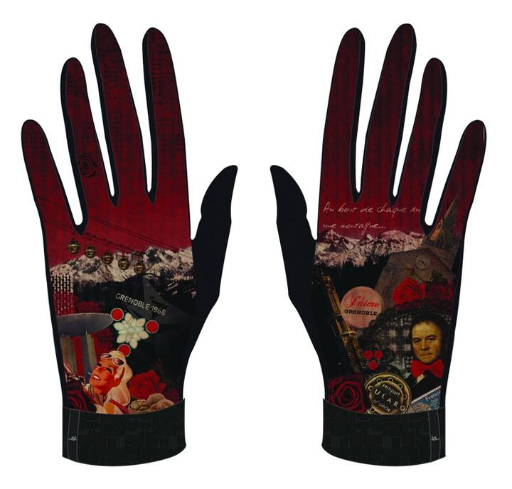 gants grenoble rouge.jpg