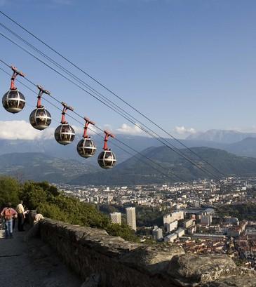 Téléphérique de Grenoble © L. Salino (5).jpg