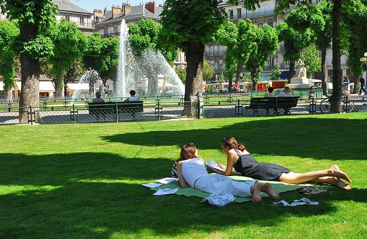Grenoble en autocar - Office de tourisme de grenoble ...